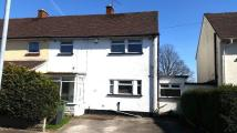 property for sale in Harris Avenue, Rumney, Cardiff. CF3 1QE