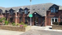 property for sale in Oakmeadow court, St Mellons, Cardiff. CF3 0HS