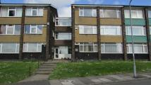 property for sale in Kennerleigh Road, Rumney, Cardiff. CF3 4BJ
