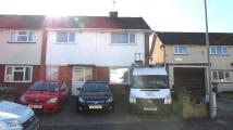 property for sale in Worle Place, Llanrumney, Cardiff. CF3 4DD