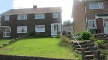 property to rent in Washford Avenue, Llanrumney, Cardiff. CF3 5QA
