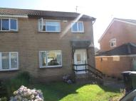 property for sale in Limewood Close, St Mellons, Cardiff. CF3 0BU