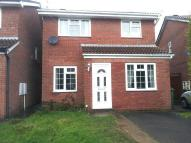 property to rent in Glenrise Close, St Mellons, Cardiff. CF3 0AS