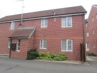 Ground Flat for sale in Harrison Drive...