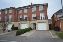 End of Terrace home for sale in Cambrian Gardens...