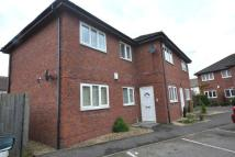 2 bed Ground Flat in Deemuir Square, Tremorfa...