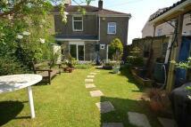 4 bed semi detached property for sale in Newport Road, Rumney...