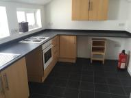 Merthyr Road Ground Flat to rent