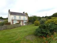 5 bed Detached home in Rhiwlon, Ferry Road...