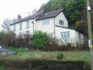 property for sale in Aelybryn, West Carmarthenshire, Llanddowror
