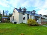 4 bed Detached house in Brynhyfryd...