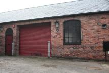 property to rent in Unit 3 Gun Barrel Industrial Centre, Hayseech,