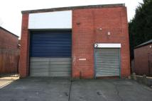property to rent in Unit 2 Garratts Lane,