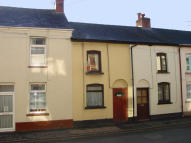 1 bedroom Terraced home for sale in Orchard Street, Llanfaes