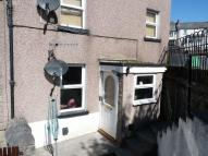 Flat for sale in Mill Street, BRECON
