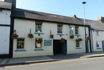 property for sale in The Watton, BRECON