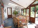 Garden/Dining Area