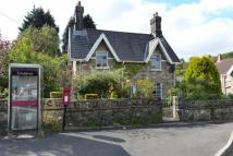 3 bed Detached house for sale in SA9