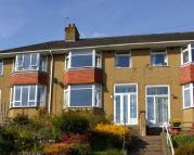 3 bedroom Terraced property for sale in 7 Cradoc Road, Brecon...