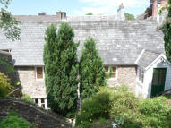 2 bed Terraced property for sale in The Barn King Street...