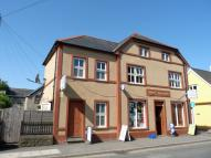 property for sale in Watton,