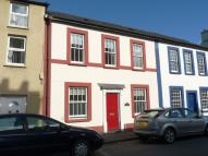 2 bedroom Terraced house for sale in 2 Watton Chambers The...