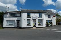 Shop for sale in Bwlch, Brecon, LD3