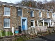 2 bed Terraced property for sale in Caerlan, Abercrave, SA9