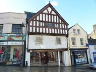 property for sale in 20 Ship Street
