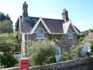 3 bedroom Detached property for sale in Isfryn, Caerbont...