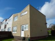 3 bed End of Terrace house for sale in The Uplands, Brecon, LD3