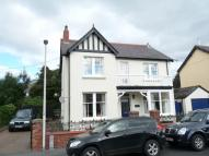 4 bedroom Detached property for sale in Pickwick House St. Johns...