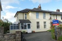 3 bedroom End of Terrace house in Trenewydd, Llanfaes...