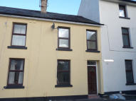 2 bed Terraced house for sale in Kensington, Brecon, LD3
