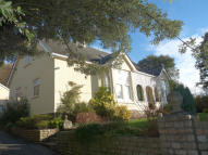 4 bedroom Detached house in Camden Road, Brecon, LD3