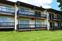 1 bed Apartment in Hay Road, Brecon, LD3