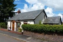 Detached Bungalow in Cray, Brecon, LD3