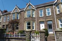ALEXANDRA ROAD Terraced house for sale