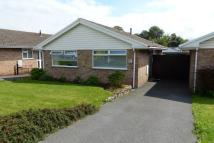 2 bed Detached house in BEECH GROVE, Brecon, LD3