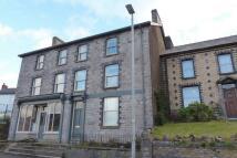 4 bedroom Terraced home for sale in HIGH STREET, Sennybridge...