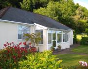 2 bed Detached property in LD3