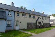 Flat in Honddu Court, Brecon...