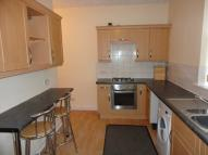 2 bed Terraced house to rent in Ducie Street, Whitefield...