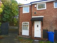 3 bedroom semi detached home in Glendevon Place...