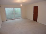 Linksview Apartment to rent