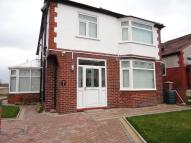 5 bed Detached house in Silverdale Avenue...