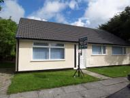 3 bedroom Detached Bungalow to rent in The Bungalow, Hodder Way...