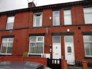 3 bed Terraced home in Phoenix Street, Bury