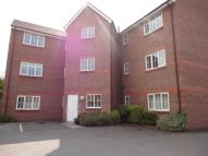 2 bedroom Apartment in Slack Road, Blackley...