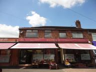 1 bed Apartment to rent in Windsor Road, Prestwich...